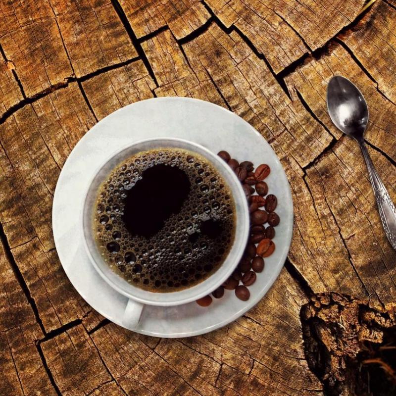 [コーヒーに関するアンケート結果]「1日2杯以上」飲んでいる人は51.3%