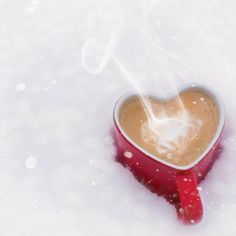 [冬に関するアンケート結果]冬に出かけたいスポットNO1は、『温泉』!